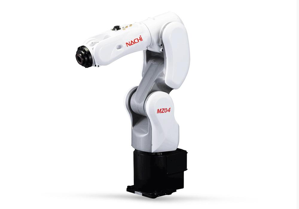 工业机器人示教的基本操作与要点