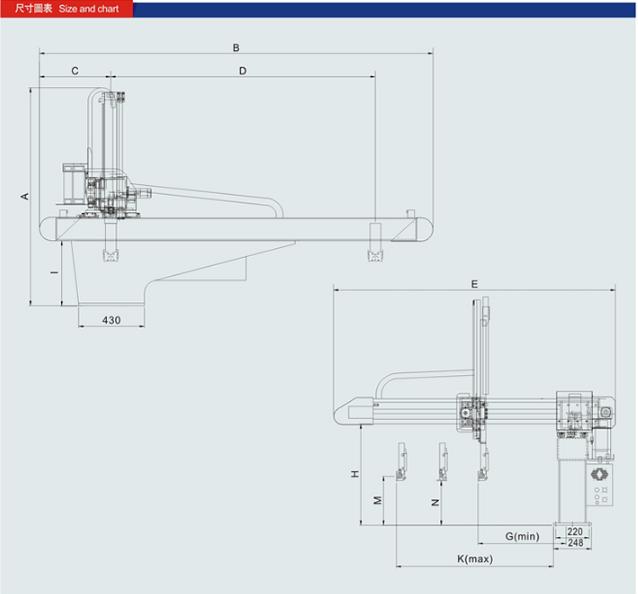 注塑机械手设计图.png