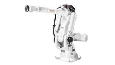 可广泛搬运的机器人,还可用于玻璃基板搬运SC系列 SC400LC